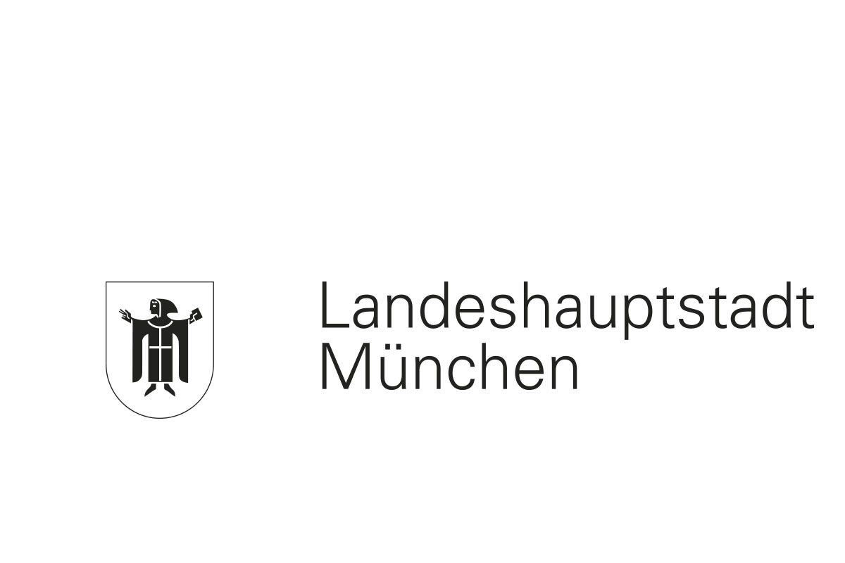 Bildergebnis für landeshauptstadt münchen