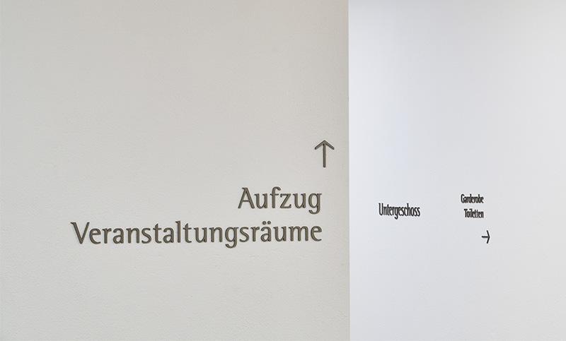 IHK Stammhaus