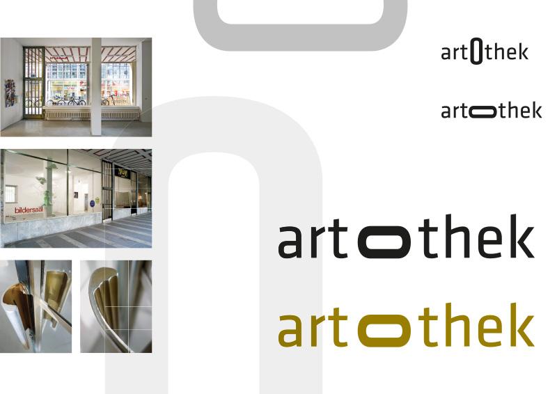 Artothek | Bildersaal